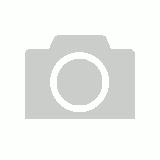 $0.50 Aussie Currency Poker Chip